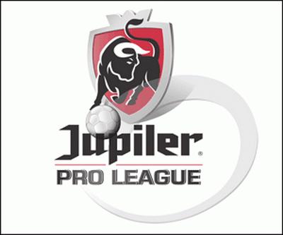 Jupiler Pro League 98910153